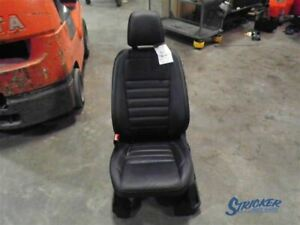 Driver Front Seat Bucket Air Bag Electric Leather Fits 16 18 Escape 1041093