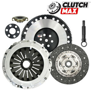 Oem Hd Clutch Kit Chromoly Flywheel For 1997 2008 Hyundai Tiburon 1 8l 2 0l