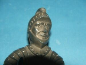 1927 1928 1929 Willys Knight Radiator Cap Hood Ornament Willy S Vintage Look