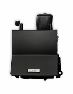 Genuine Oem Ford Db5z 7804608 da Center Console Panel Fits 2013 Ford Explorer