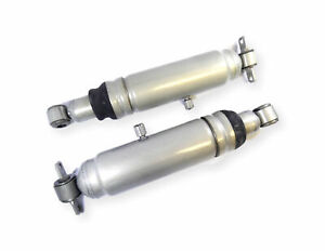 Air Adjustable Shock Absorbers Su 651 Su651