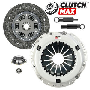 Stage 1 Performance Clutch Kit For 2005 2006 2007 2008 2009 2010 Scion Tc 2 4l