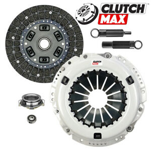 Stage 2 Performance Clutch Kit For 2005 2006 2007 2008 2009 2010 Scion Tc 2 4l
