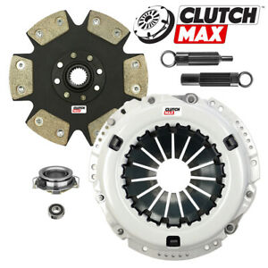 Stage 4 Performance Clutch Kit For 2005 2006 2007 2008 2009 2010 Scion Tc 2 4l
