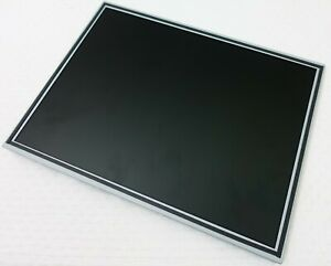 Chunghwa Claa150xp 15 Color Tft Lcd Display Module 1024x768 30 Day Warranty