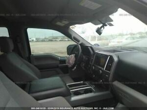 2015 2017 Ford F150 Headlight On Off Switch Dim Dial 63341