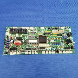 Pelton And Crane Spirit Ec Pcb Control Board Replacement Part