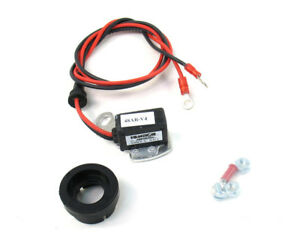 Ignition Conversion Kit Gas Pertronix 1281
