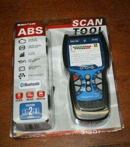 Innova 3130 Can Obd2 Code Reader Scan Tool