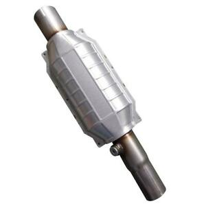 Direct Fit Catalytic Converter Fit Jeep 96 00 Cherokee 96 98 Grand Cherokee