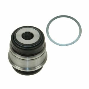 Beck Arnley 101 5152 Rear Lower Ball Joint W Snap Ring For Bmw 5 M X 7 Series