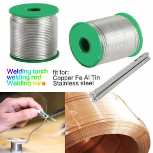 Electric Welding Tin Wire Solder Soldering Tools Repair Tin Tool Accessorie New