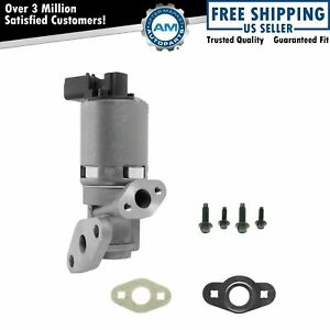 Dorman 911 203 Exhaust Recirculation Egr Valve For Chrysler Dodge Mini Van New