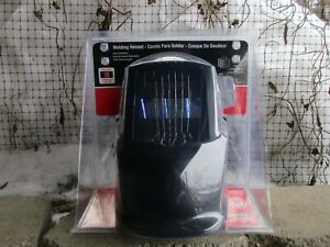 New Free Ship Lincoln Electric Auto darkening Welding Helmet With No 11 Lens