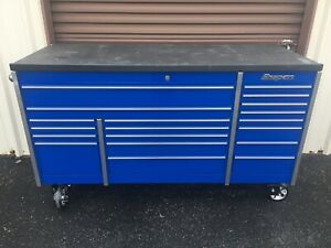 Snap On Tool Box Krl7023 In Nj Can Deliver
