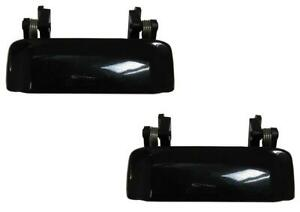 Outside Door Handles For Ford Explorer 1998 2001 Sport Trac 2001 2005 Pair