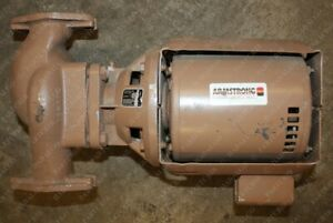 Armstrong H 32 Ab Armstrong H 32 Ab Bronze Centrifugal Pump Circulation