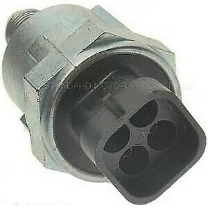 Ac1t Idle Air Control Valve Iac Speed Stabilizer New For Chevy Le Sabre S10 C10