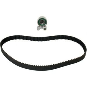 95215k1 Dayco Timing Belt Kit New For Lexus Gs300 Is300 Toyota Supra Sc300 92 00