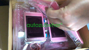 1pcs For Edt Er057005nc6 Er0570c2nm6 Injection Molding Machine Computer Display