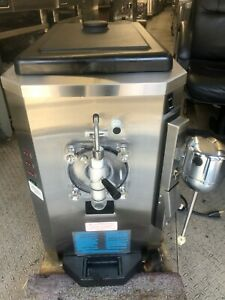 Taylor Frozen Drink Machine Slush Model 430 12