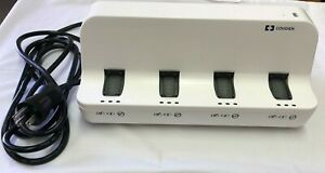 Covidien Ref Cbc Ip2x Sonicision Battery Charger