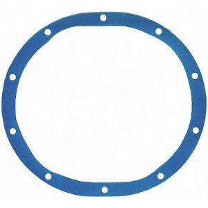 Rds55047 Felpro Differential Gasket Rear New For Fury Van Plymouth Valiant Iii I