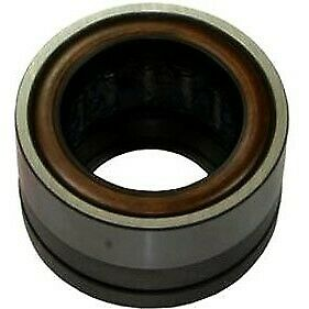 414 68000 Centric Axle Shaft Bearing Rear New For Chevy Le Sabre Suburban Coupe