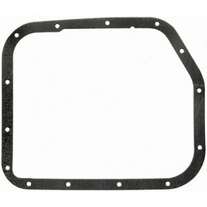 Tos18667 Felpro Automatic Transmission Pan Gasket New For Ram Truck Pickup Fu