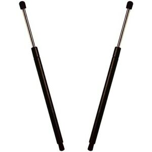 Set Sta4557 2 Strong Arm Set Of 2 Liftgate Lift Supports Driver Passenger Pair
