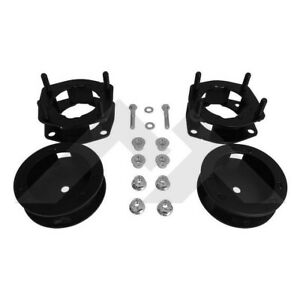 Rt21038 Rt Off road Suspension Lift Kit New For Jeep Grand Cherokee Commander