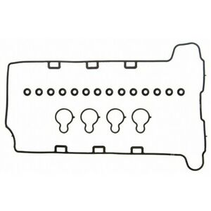 Vs50596r Felpro Set Valve Cover Gaskets New For Chevy Olds Chevrolet Cavalier Ls
