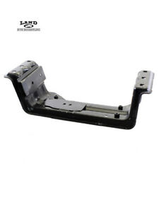 Mercedes W164 Ml Class Automatic Transmission Transfer Case Support Bracket