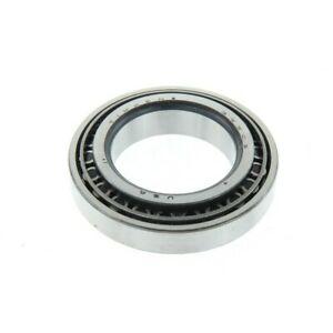 410 66001 Centric Wheel Bearing Rear Inner Interior Inside New For Chevy Savana