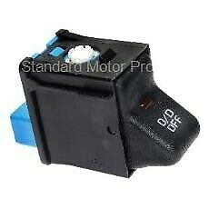 Ds 3066 Overdrive Kickdown Switch New For Jeep Wrangler 2003 2006