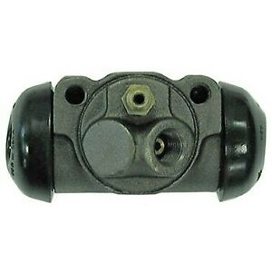 134 64004 Centric Wheel Cylinder Front Or Rear Passenger Right Side New For Olds