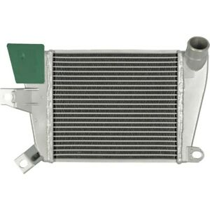 6018 Csf Intercooler New For Mazda 3 Cx 7 2007 2012