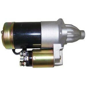 56004934 Starter New For Jeep Grand Cherokee 1993 1998