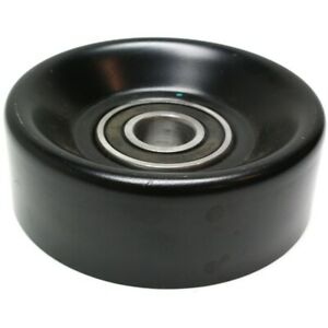 4 seasons 45975 A c Idler Pulley For 97 2010 Ford F 150
