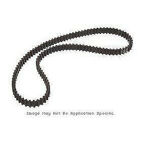 B153 Cloyes Timing Belt New For Le Baron Dodge Caravan Plymouth Voyager Lebaron