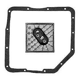 Tf6 Hastings Automatic Transmission Filter New For Olds Suburban Savana J Series