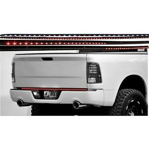 531005 Anzo Tailgate Light Bar New For Chevy Avalanche Express Van S10 Pickup