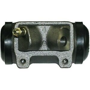 134 63019 Centric Wheel Cylinder Front Driver Or Passenger Side New For Truck