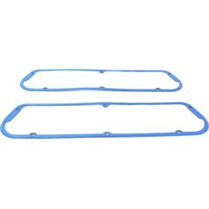 Vs13264t Felpro Set Valve Cover Gaskets New For F350 Truck Falcon Galaxie Ltd