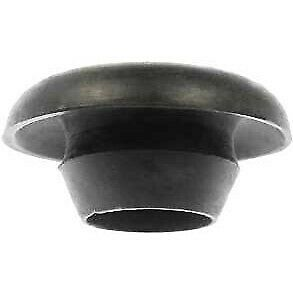 65340 Dorman Differential Drain Plug Front Or Rear New For Ram Van Truck 1500