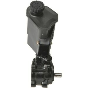 96 70268 A1 Cardone Power Steering Pump New For Ram Truck Dodge 2500 3500 03 07