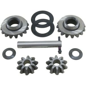 Ypkf8 8 S 28 Yukon Gear Axle Spider Kit Front Or Rear New For F150 Truck F250