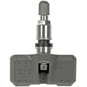 974 043 Dorman Tpms Sensor New For Mercedes Town And Country Ram Truck C Class E