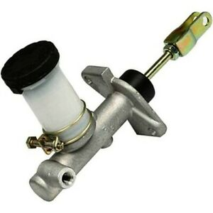 136 42021 Centric Clutch Master Cylinder New For Nissan Maxima Altima 2002 2006