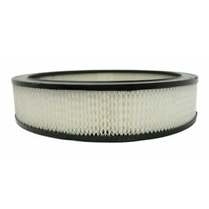 A212cw Ac Delco Air Filter New For Chevy Olds Le Sabre Ninety Eight Cutlass